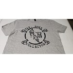 Bone Collector T shirt