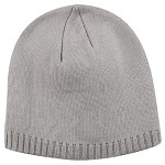 Beanie (select to view other colors)
