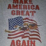 FLAG_AMERI GREAT